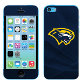 iPhone 5c Skin-Cougar Head