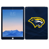 iPad Air 2 Skin-Cougar Head