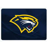 MacBook Pro 13 Inch Skin-Cougar Head