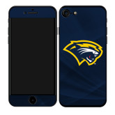 iPhone 7 Skin-Cougar Head