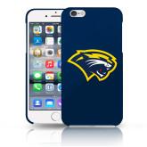iPhone 6 Plus Phone Case-Cougar Head