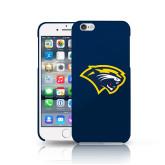 iPhone 6 Phone Case-Cougar Head