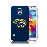 Galaxy S5 Phone Case-Cougar Head