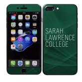 iPhone 7/8 Plus Skin-Primary Mark