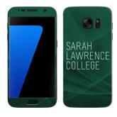 Samsung Galaxy S7 Skin-Primary Mark