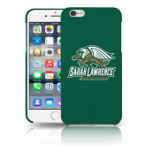 iPhone 6 Plus Phone Case-Primary Athletics Mark