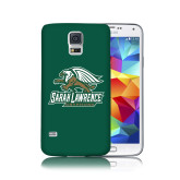Galaxy S5 Phone Case-Primary Athletics Mark