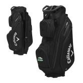 Callaway Org 14 Black Cart Bag-Primary Athletics Mark