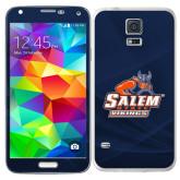 Galaxy S5 Skin-Primary Logo
