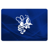 MacBook Pro 13 Inch Skin-Fighting Bee