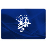 MacBook Air 13 Inch Skin-Fighting Bee