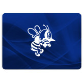 MacBook Pro 15 Inch Skin-Fighting Bee