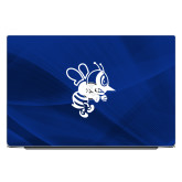 Dell XPS 13 Skin-Fighting Bee