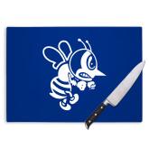 Cutting Board-Fighting Bee