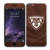 iPhone 6 Skin-Bonnies Shield