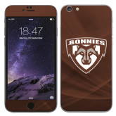 iPhone 6 Plus Skin-Bonnies Shield