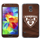 Galaxy S5 Skin-Bonnies Shield