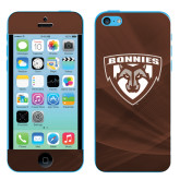 iPhone 5c Skin-Bonnies Shield