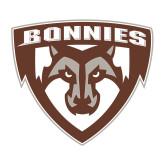 Medium Magnet-Bonnies Shield, 8 inches tall