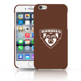 iPhone 6 Plus Phone Case-Bonnies Shield