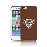 iPhone 6 Phone Case-Bonnies Shield