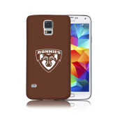 Galaxy S5 Phone Case-Bonnies Shield