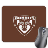Full Color Mousepad-Bonnies Shield