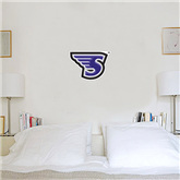 1.5 ft x 2 ft Fan WallSkinz-S
