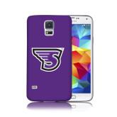 Galaxy S5 Phone Case-Primary Mark