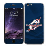 iPhone 6 Skin-St. Gregorys w/ C