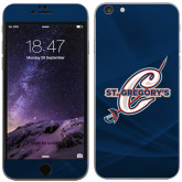 iPhone 6 Plus Skin-St. Gregorys w/ C