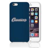 iPhone 6 Plus Phone Case-Cavaliers Script