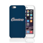 iPhone 6 Phone Case-Cavaliers Script