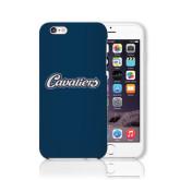 iPhone 6 Phone Case-Cavaliers Script