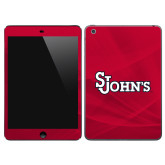 iPad Mini 3/4 Skin-St Johns