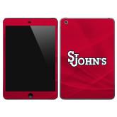 iPad Mini 3/4 Skin-St Johns