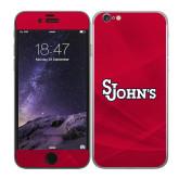 iPhone 6 Skin-St Johns