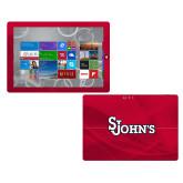 Surface Pro 3 Skin-St Johns