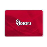 Generic 13 Inch Skin-St Johns