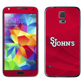 Galaxy S5 Skin-St Johns