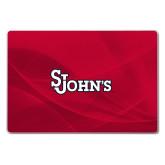 Generic 15 Inch Skin-St Johns
