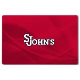 Generic 17 Inch Skin-St Johns