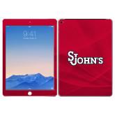 iPad Air 2 Skin-St Johns