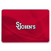MacBook Pro 13 Inch Skin-St Johns