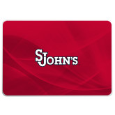MacBook Air 13 Inch Skin-St Johns