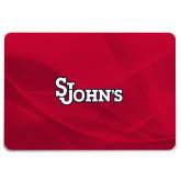 MacBook Air 13 Inch Skin-St Johns