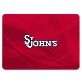 MacBook Pro 15 Inch Skin-St Johns