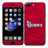 iPhone 7/8 Plus Skin-St Johns