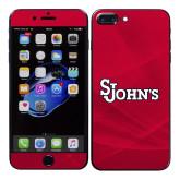 iPhone 7 Plus Skin-St Johns