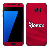 Samsung Galaxy S7 Skin-St Johns